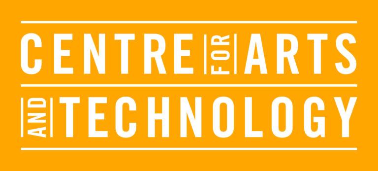 アート&テクノロジーセンター (Centre for Arts and Technology)