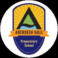 アバディーンホールプレパラトリースクール (Aberdeen Hall Preparatory School)