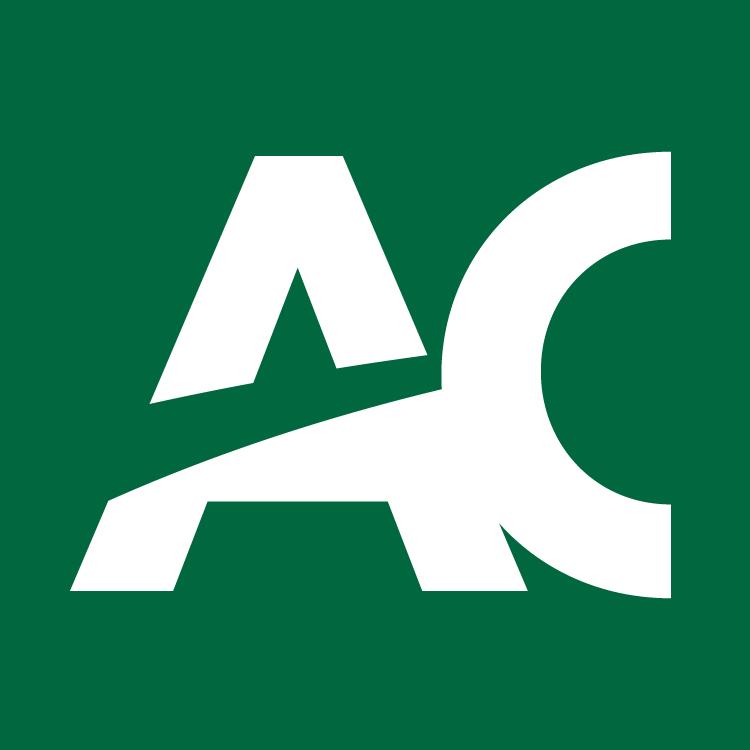 アルゴンキンカレッジ (Algonquin College)