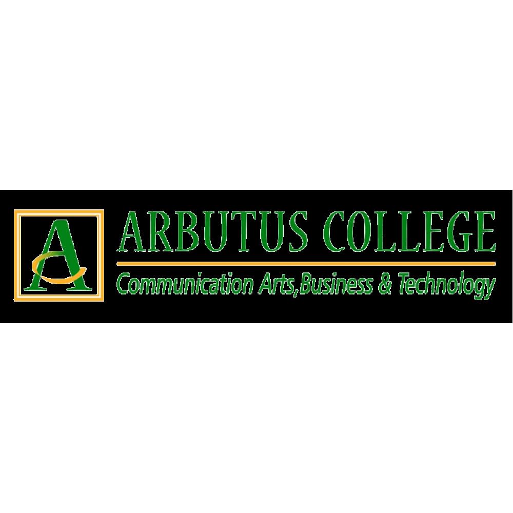 アビュータスカレッジ (Arbutus College)