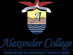 アレクサンダーカレッジ (Alexander College)