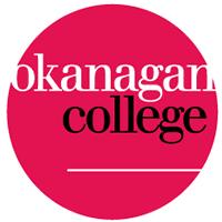 オカナガンカレッジ (Okanagan College)