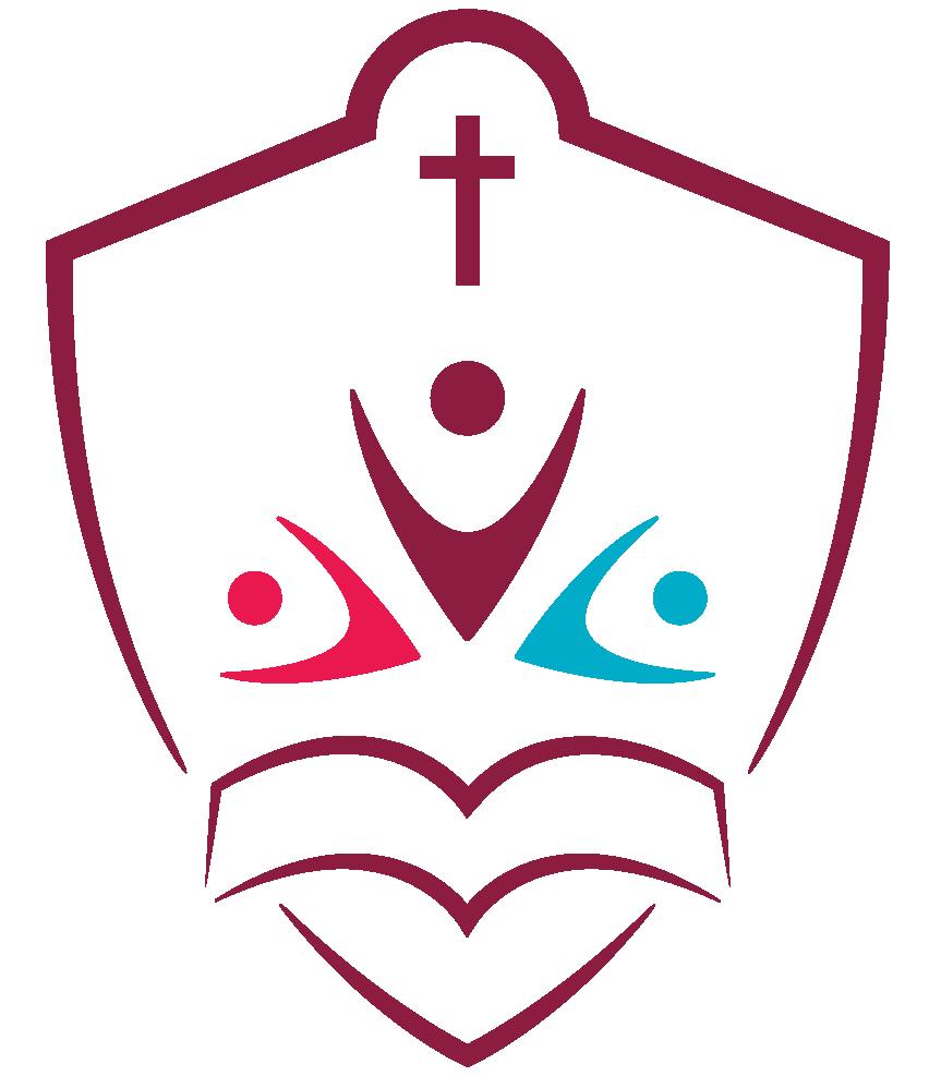 アルゴンキン&レイクショアカソリック学区 (Algonquin & Lakeshore Catholic School Board)