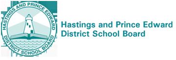ヘイスティングスアンドプリンスエドワード学区 (Hastings and Prince Edward District School Board)