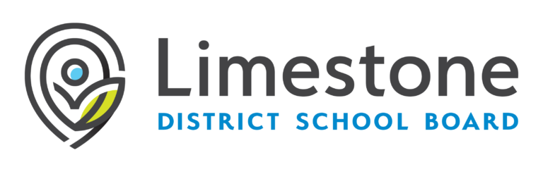 ライムストーン学区 (Limestone District School Board)