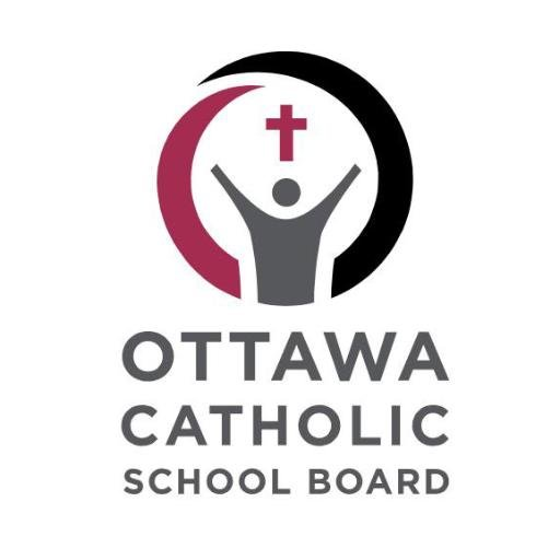 オタワカソリック学区 (Ottawa Catholic District Board)