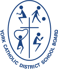 ヨークカソリック学区 (York Catholic District School Board)