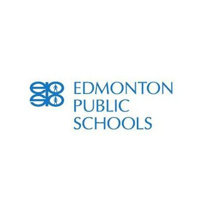 エドモントン学区 (Edmonton Public Schools)
