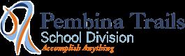 ペンビナトレイルズ学区 (Pembina Trails School Division)